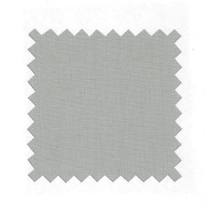 Gray Fine Butcher Linen
