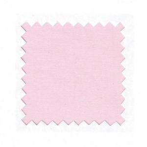 Pink Fine Butcher Linen
