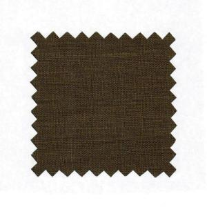 Brown Imported Linen