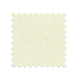 Egg Imported Linen
