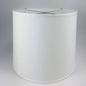 Drum Hardback Lamp Shades