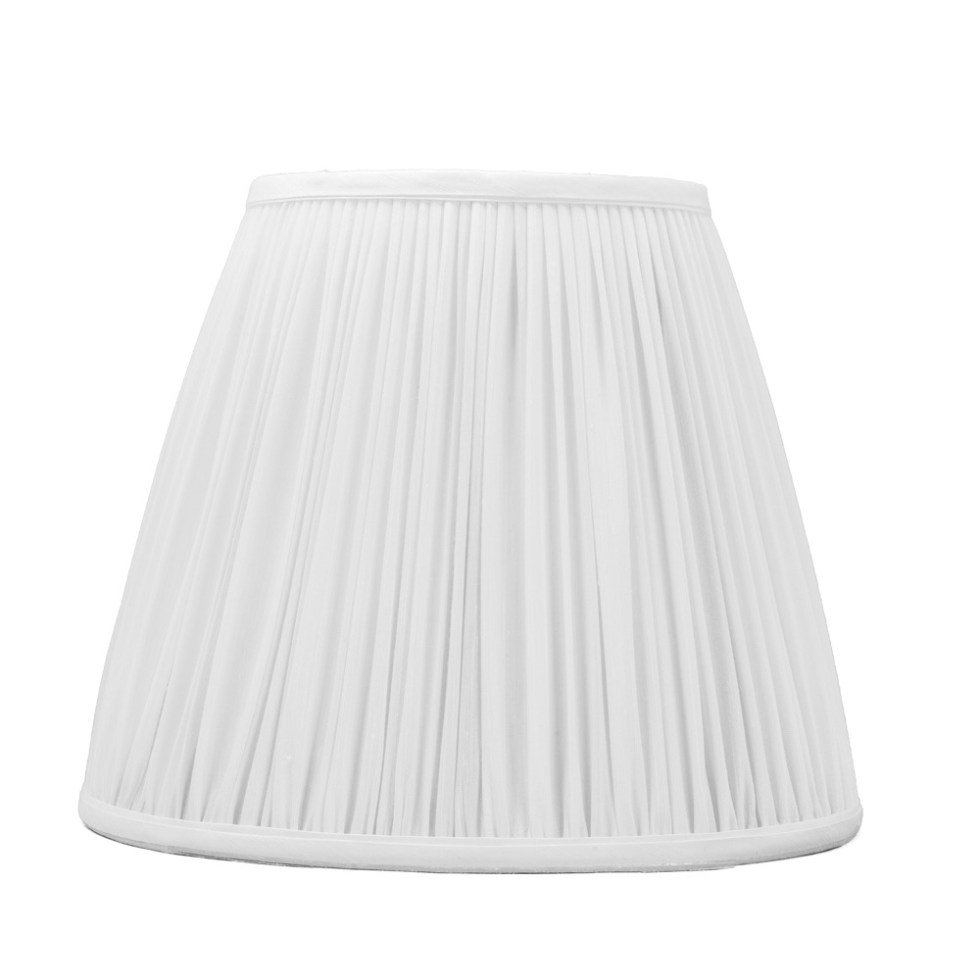 Country Pleat