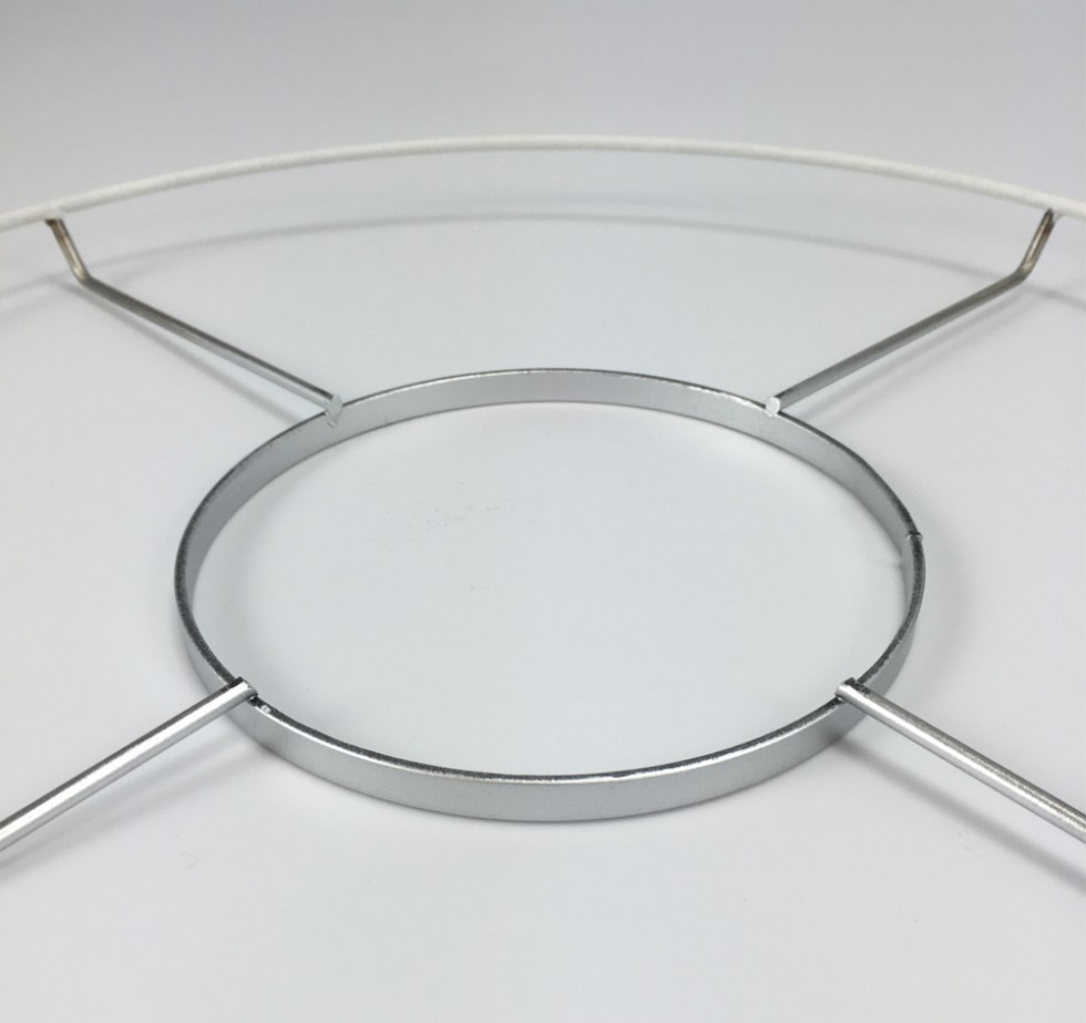 Reflector Ring Fitter
