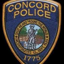 cropped-MA-PD-Concord-1.jpg