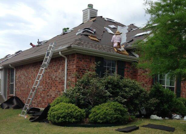 Image Result For Roofing Company Concord