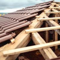 Roofing Materials - Choose the Right Ones For Your Home