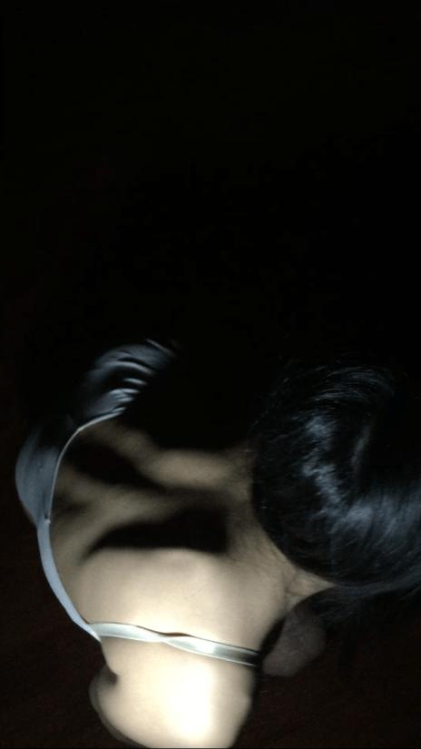 Concorso LiQuido n. 3 // Simona Minervino _CS