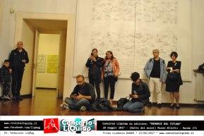 20-MAGGIO-2017-museo-bilotti_01