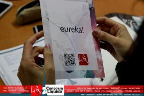 Eureka! - presentazione ADAP_RC