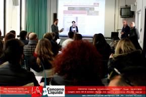 Eureka! - presentazione Università Architettura_RC