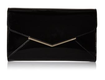 black-purse