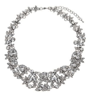 sparkling-necklace