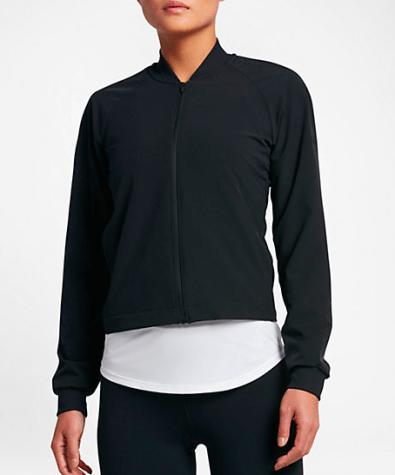 Giacca tecnica Nike