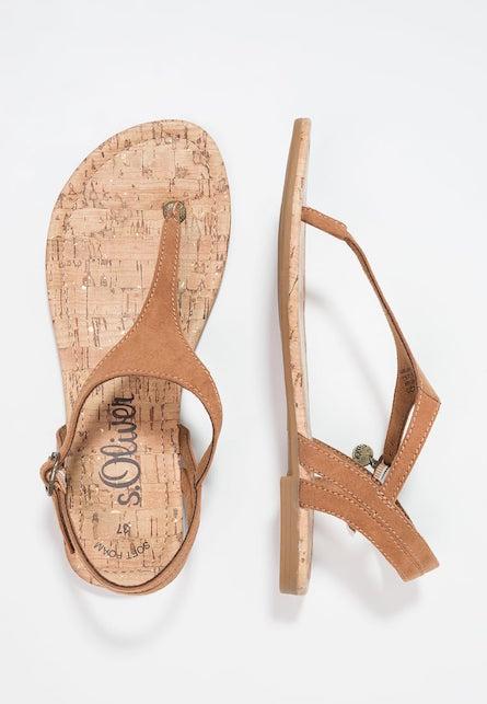 sandali cuoio5