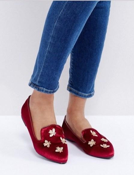 10 scarpe da ufficio low cost1