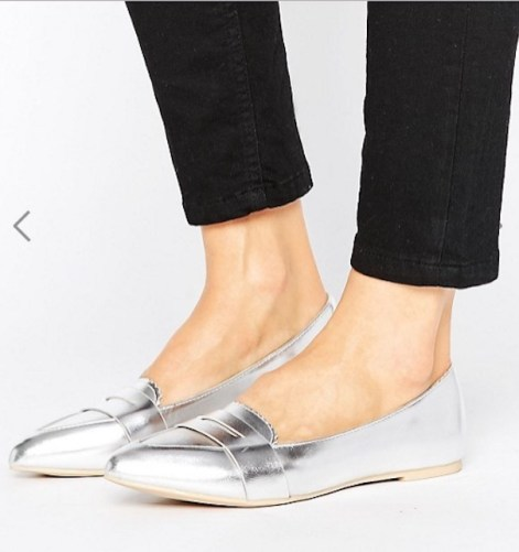 10 scarpe da ufficio low cost2
