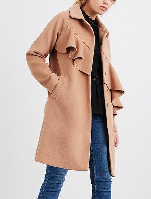 cappotto2