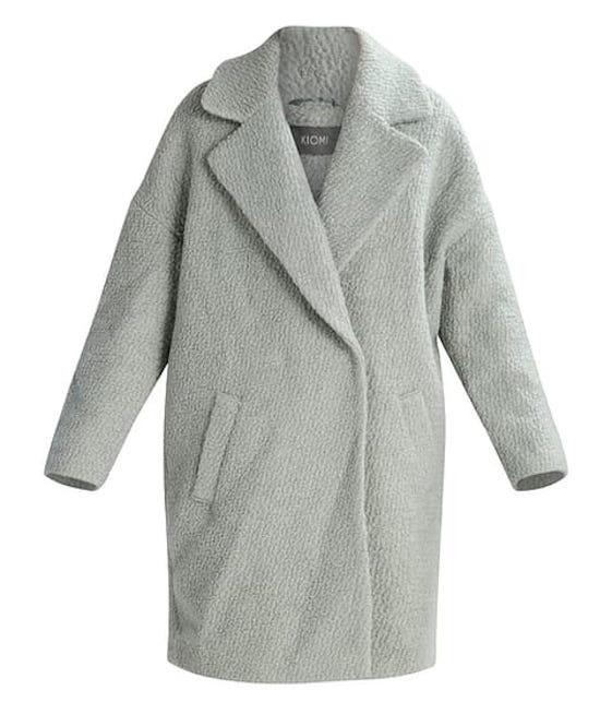 cappotto4