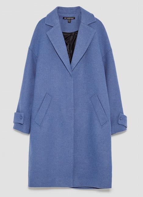 cappotto6
