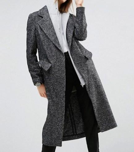 cappotto8