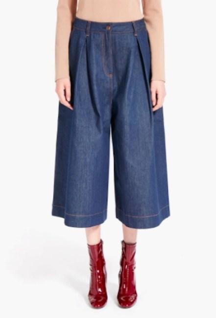 Come vestire bene sopra gli anta9 - i pantaloni