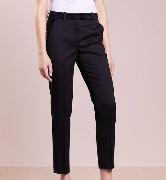 Copia il look - Victoria beckham7