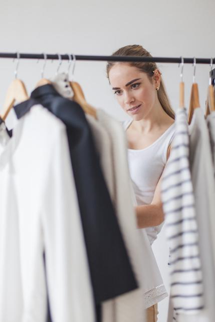 5 errori da non fare in caso di shopping