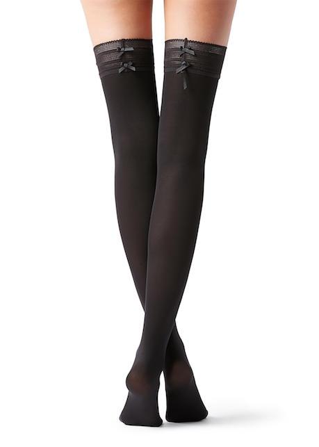 Calze, calzini e... calze della Befana1