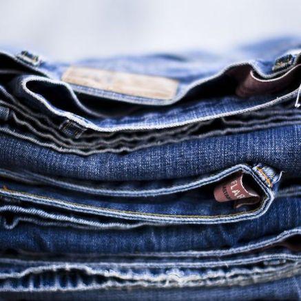 Jeans: miniguida su come scegliere quello perfetto2