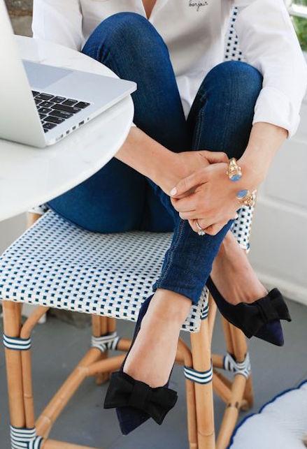 Come scegliere le scarpe giuste per ogni occasione: 5 consigli per voi!5