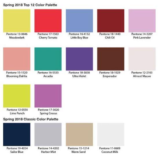 I colori Pantone per la primavera 2018.jpg