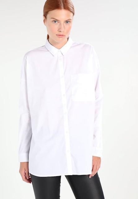 La camicia bianca: 10 consigli di shopping per voi4