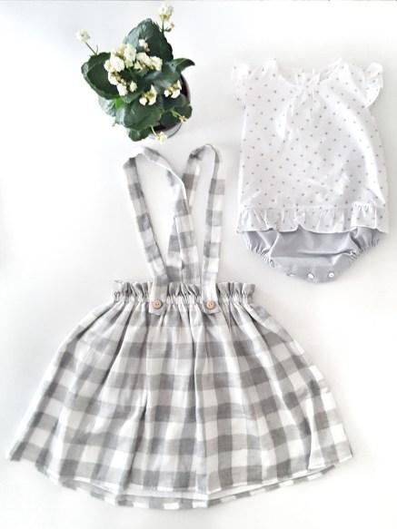 Baby shopping e regali per le mie bimbe1.jpeg