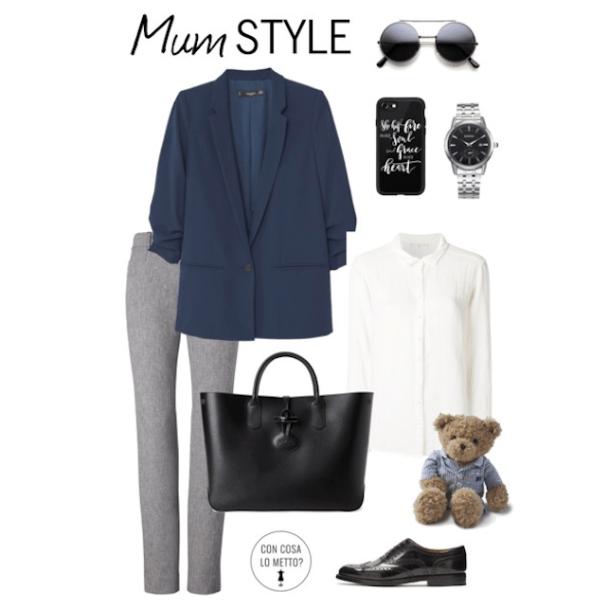 Mamma tuttofare: consigli di stile, blazer e camicia.png