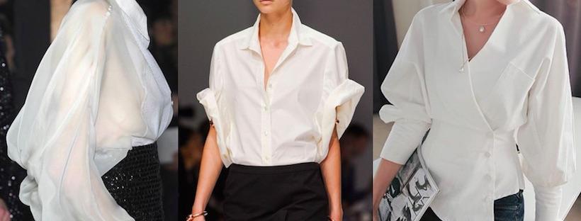 Cosa indossare per coprire le braccia: tre consigli facili