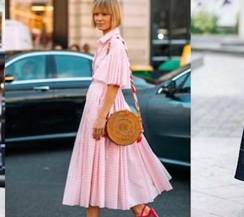 Come vestirsi se si hanno gambe robuste: 3 consigli pratici