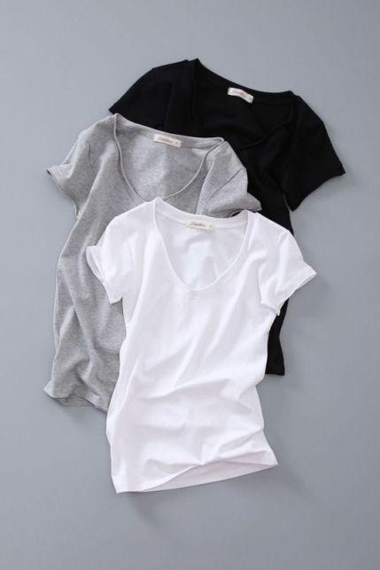 Come vestirsi quando fa molto caldo: 3 consigli pratici e di stile