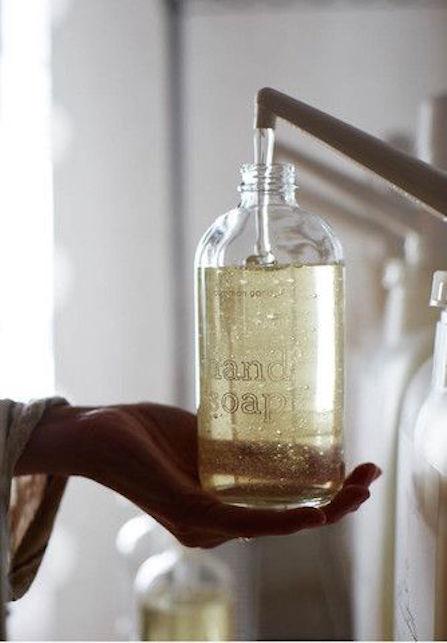 Bucato sostenibile: come lavare i capi in modo ecologico