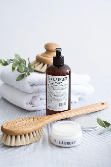Beauty routine sostenibile: consigli pratici