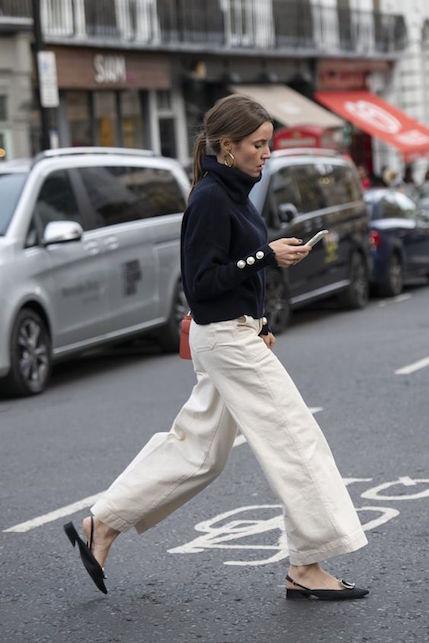 10 consigli pratici per rendere sostenibile il vostro guardaroba