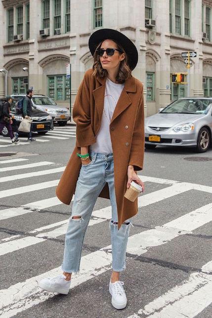 Comprare moda sostenibile è davvero costoso? Forse no: ecco perchè