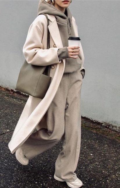 Come indossare la tuta con stile