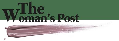 logo woman's post