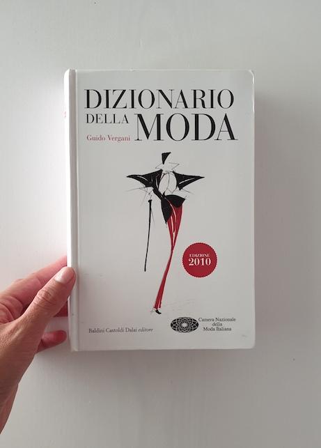 Libri per le vacanze 2021