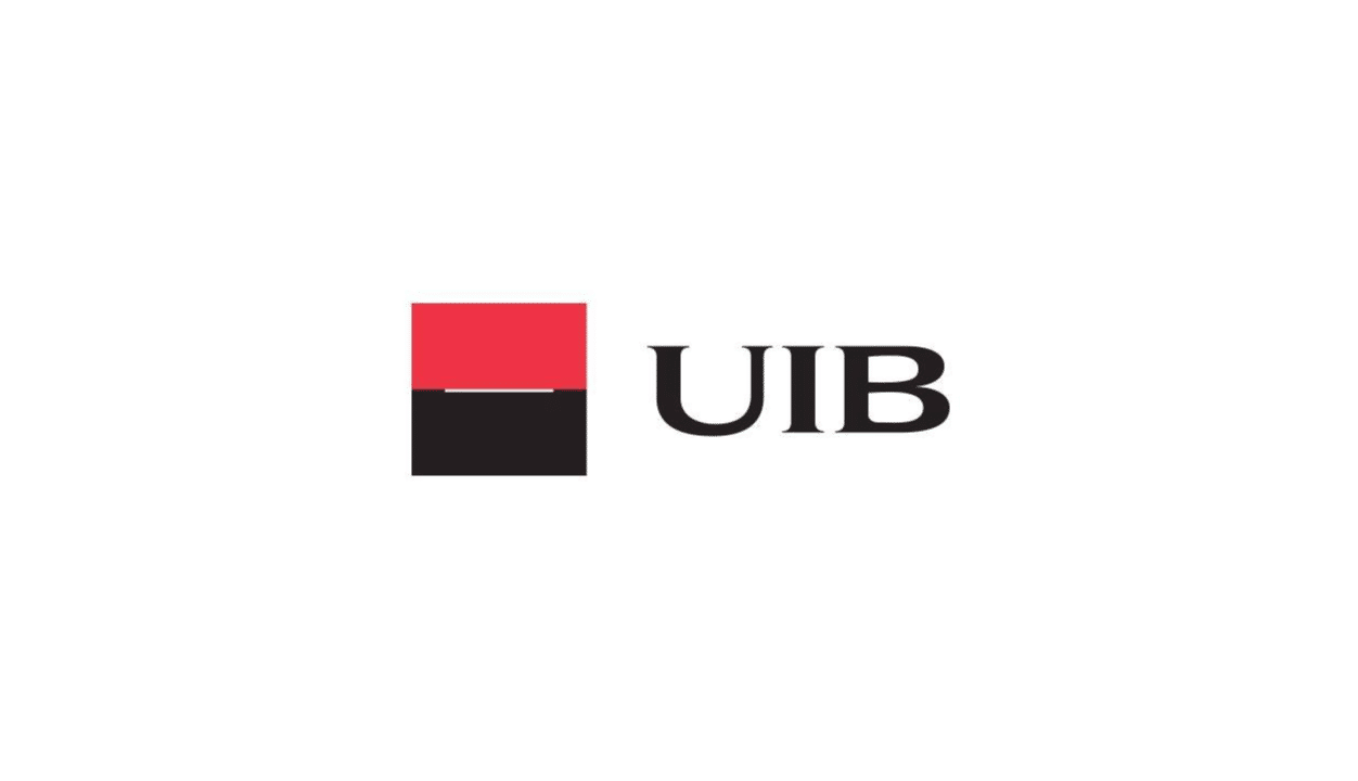 La Banque UIB recrute Responsable Contrôle Comptable
