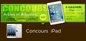 Gagner-un-iPad-mini-4-Wi-Fi-de-128-Go-Valeur-de-549.