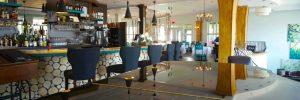 Courez la chance de gagner un séjour à l'Hôtel Suites Lac-Brome