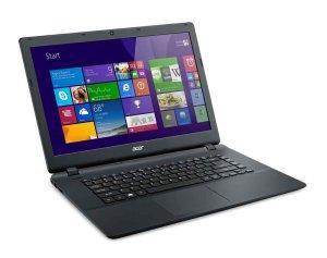 Gagnez un ordinateur portable Acer Aspire E15