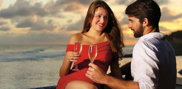 Concours – Gagner une semaine de vacances tout inclus pour deux personnes à Varadero