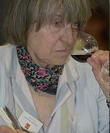 Geneviève GUIHARD
